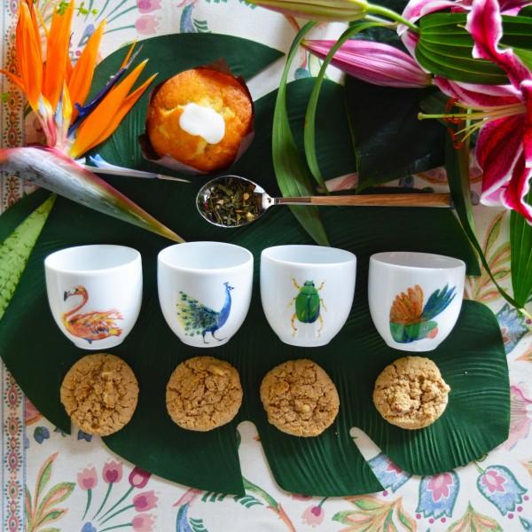 espresso cups koffiekopje kopje koffie capuccino de koffie latte macchiato espresso