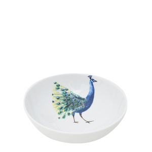 Dinnerware by Catchii