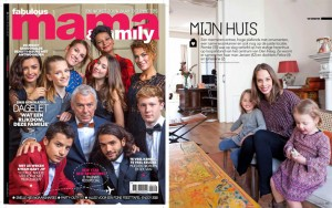 mama magazine 1