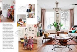 mama magazine 2