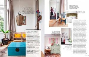 mama magazine 3