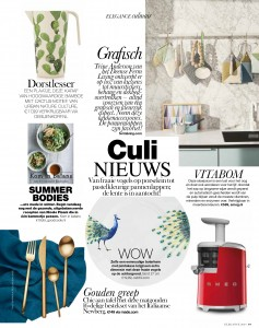 press-nouveau-februari-2017-2