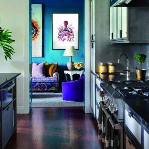 Online soon: Ga voor de zomerse look in jouw interieur!