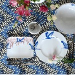 Cherry Blossom & Lucky Cranes collectie