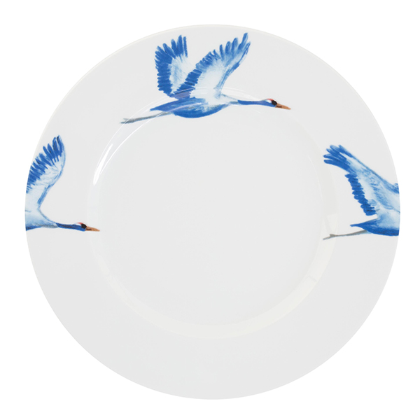 Dinner plate ...  sc 1 st  Catchii & Catchii dinnerware? Buy colorful dinner plates online on catchii.com