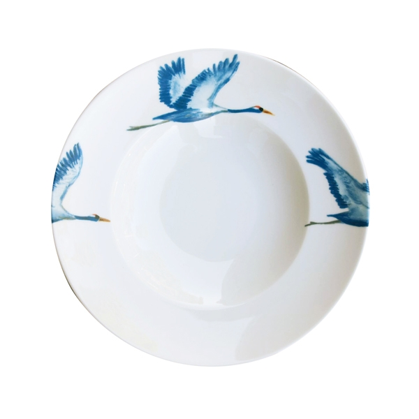 Pasta ...  sc 1 st  Catchii & Catchii dinnerware? Buy colorful pasta plates online on catchii.com
