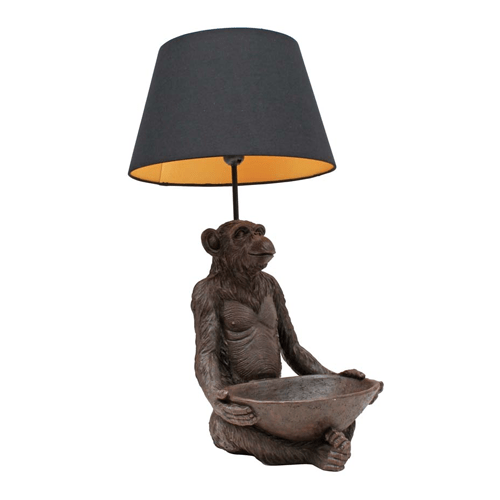 Catchii aap lamp