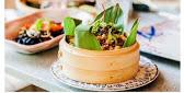 catchii servies restaurant sushita