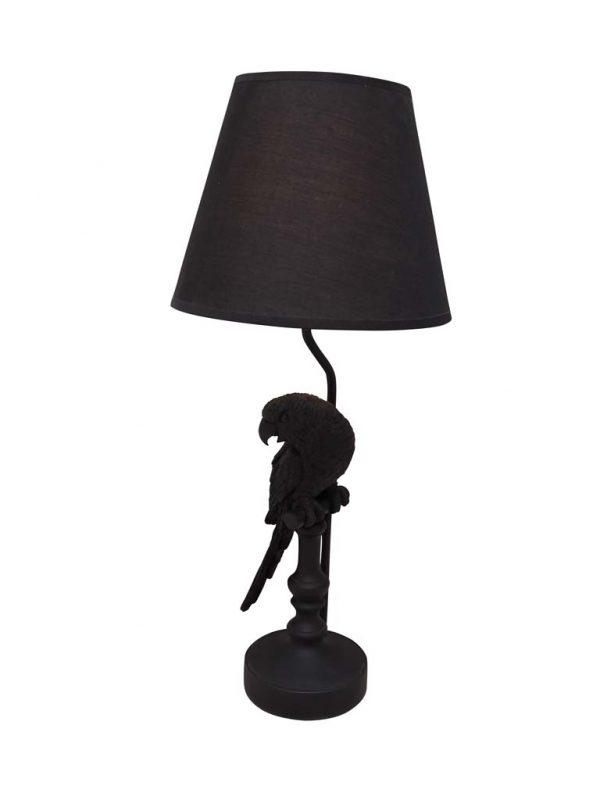 Catchii papagaai lamp