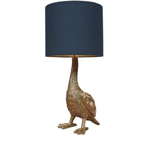 Catchii eend lamp