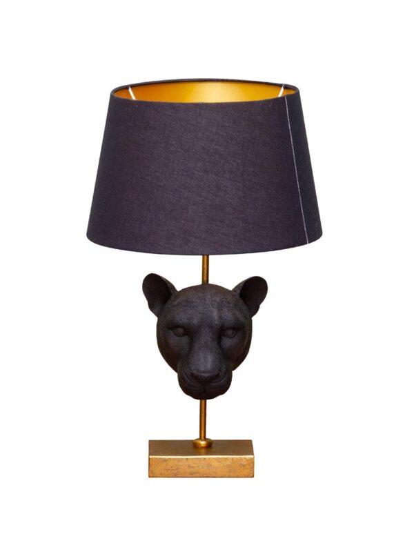 Catchii interieur lamp panter