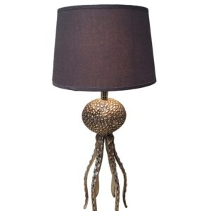 Catchii octopus lamp