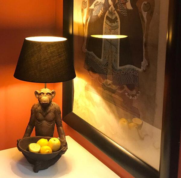 aap lamp catchii aaplamp