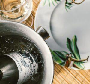 bourgogne express wijnen catchii servies